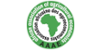 African Association of Agricultural Economics logo